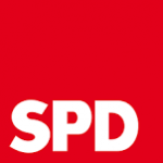 Logo: SPD Gudensberg