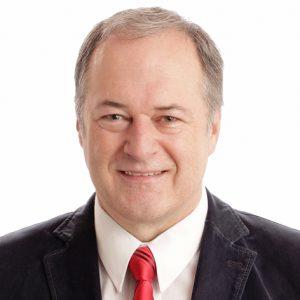 Michael Höhmann